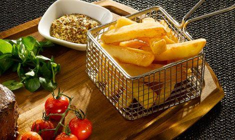 Onze non food partner Style-Point levert alles voor de Horeca! Bel ons gerust, 0571-287040