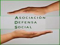 Asociación Defensa Social Del Trabajador