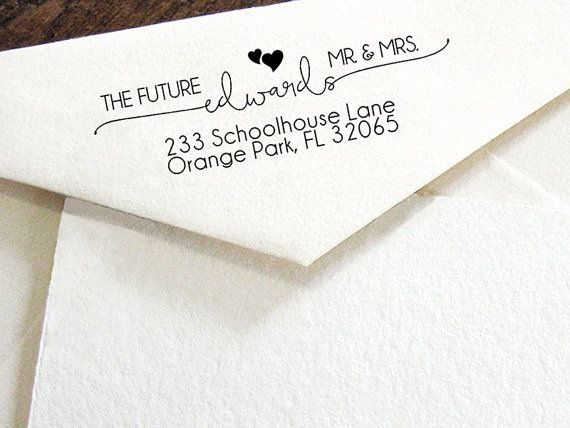Wedding Return Address Labels Template In 2020 Wedding Address Stamp Wedding Invitation Return Address Addressing Wedding Invitations