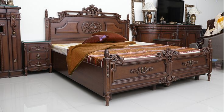 9 best furniture online images on pinterest furniture for Best quality affordable furniture