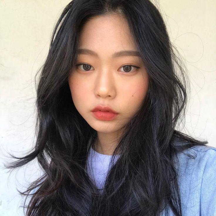Pin by Javazot on Beautiful in 2020 | Asian beauty, Beauty