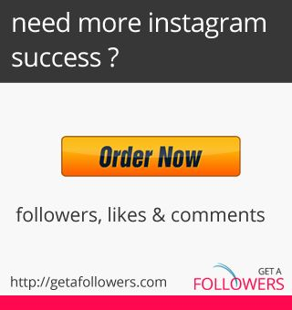 http://getafollowers.com it is also important to have people that like the company. The combination of a large client base and a wide range of products is the success formula most companies depend upon. This becomes even more relevant when it comes to the Facebook platform. When you buy Facebook likes for your fan page you will be very happy with the quality of the likes that we add for you.