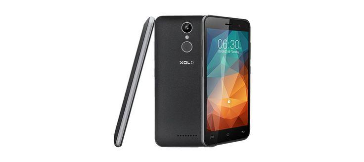 Xolo Era 2X Smartphone Review - Day-Technology.com