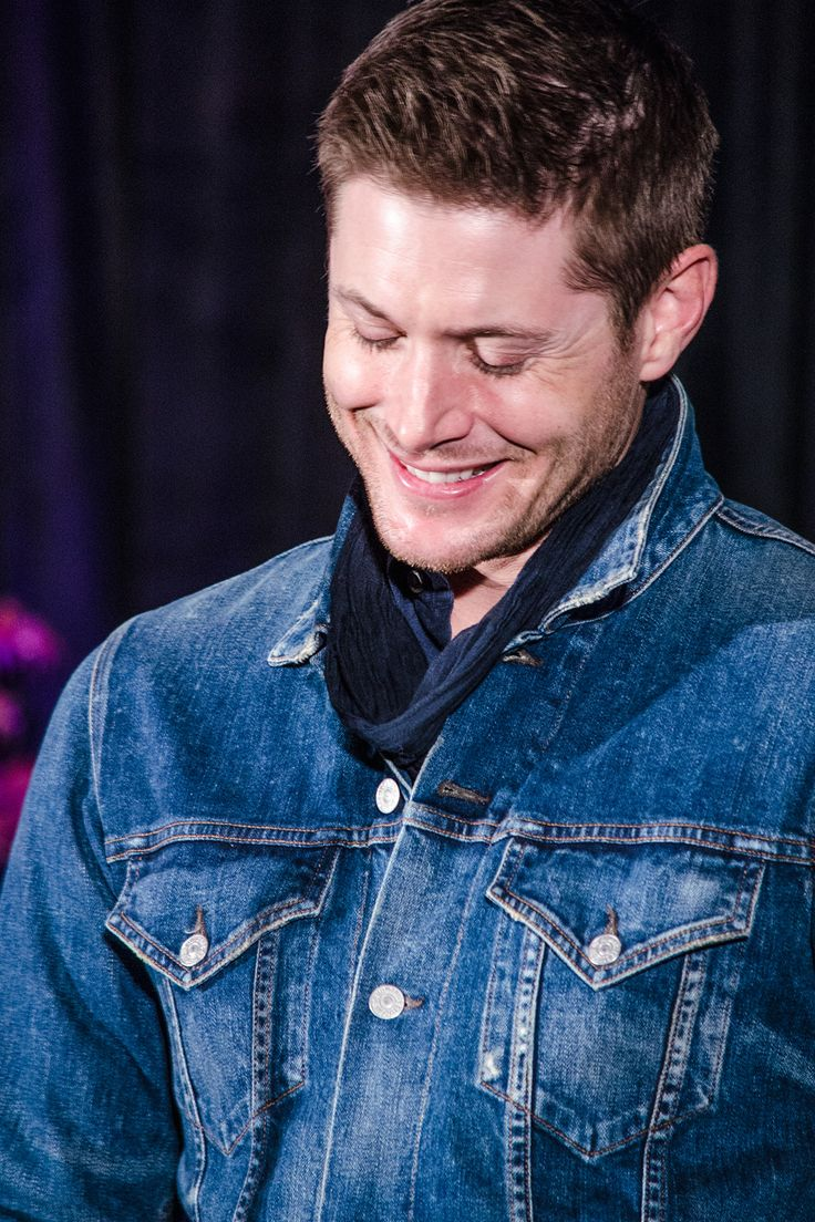 108 best seacon2015 i was there images on pinterest jensen fluffycastiel jensen ackles seacon 2015 photography by me kristyandbryce Images