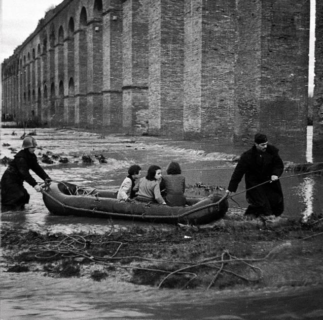 Alessandrino-Centocelle ..1942