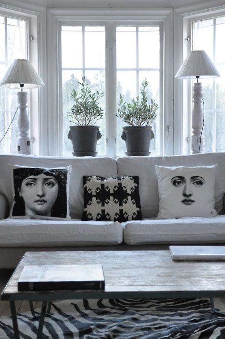 Buy Sofa Covers Online