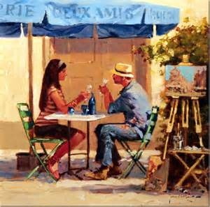 BT Yahoo! Image Search Results for john haskins paintings