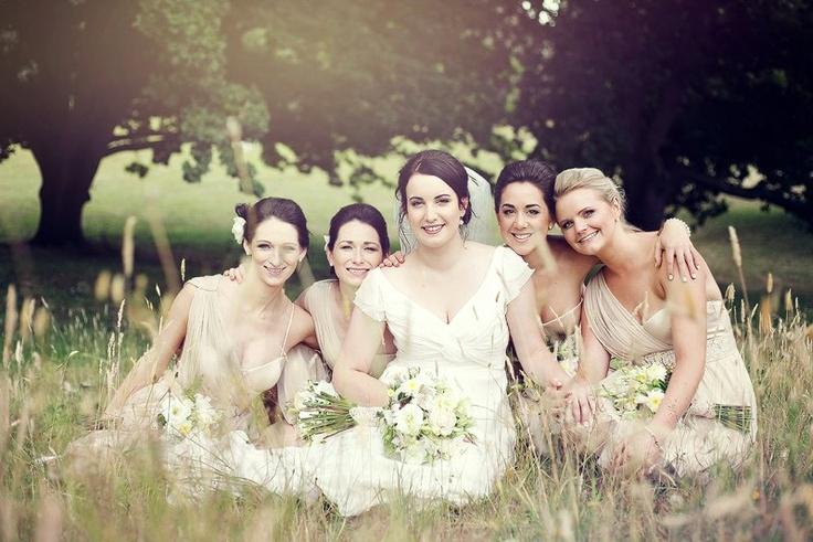 Jessica Turale Photography  www.turalephotography.com    Tasmania. Wedding. Australia