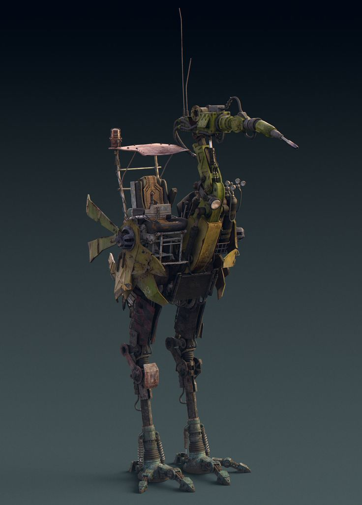 Cmivfx Character Concept Design And Vray : Images about mechresearch on pinterest spaceships
