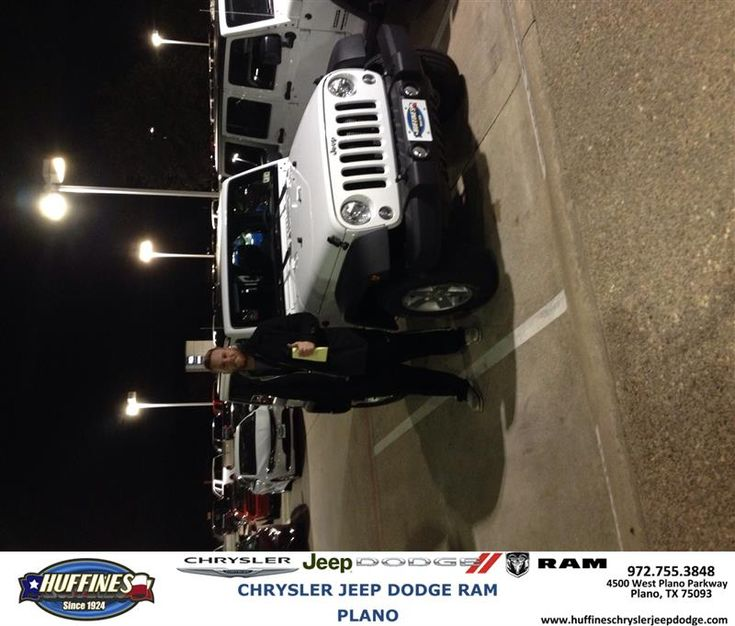 #HappyBirthday to Nicholas from Cory Roper at Huffines Chrysler Jeep Dodge RAM Plano!  https://deliverymaxx.com/DealerReviews.aspx?DealerCode=PMMM  #HappyBirthday #HuffinesChryslerJeepDodgeRAMPlano