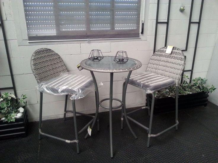 Las 25 mejores ideas sobre sillas altas en pinterest for Sillas modernas altas