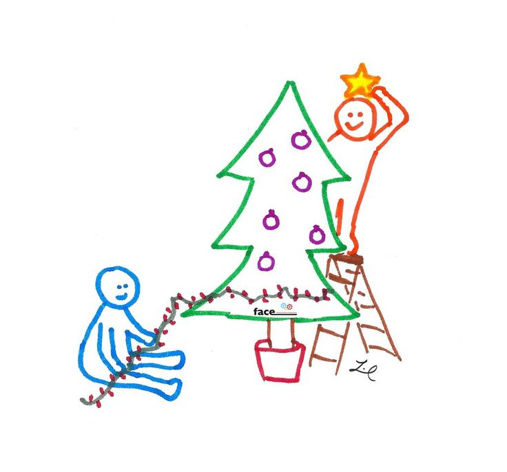Our #SENDxmaswish is for families to be able to live 'ordinary lives' with Choice, Control and Positive Outcomes