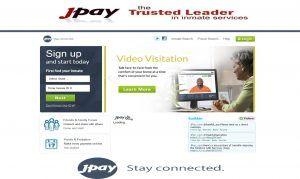 Login Jpay Email Download app, App, Ebook