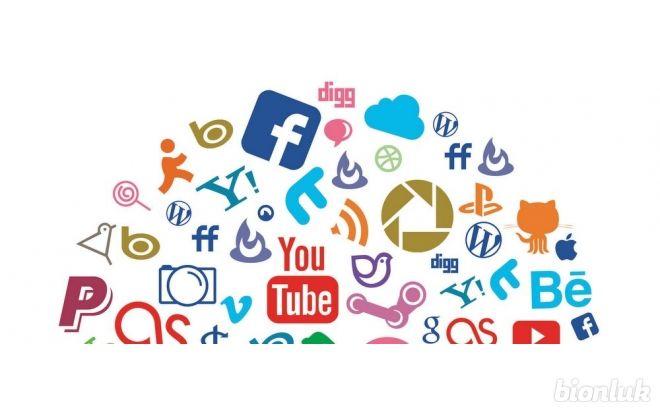 Sadece 10TL'ye karadeniztasarim sitenize seo sosyal medya çalışması yapabilirim diyor: SİTENİZ SOSYAL MEDYA ÇALIŞMASIYLA YÜKSELECEKSosyal medya en ünlü olan Twiiter,Facebook,Googleplus,pinterest bu dört ünlü ve en çok girilen platformlarla sitenizi yükseltiyoruz.Google bu tür çalışmaları kayıt altında tutuyor.İşlem son | Sadece Bionluk.com'da