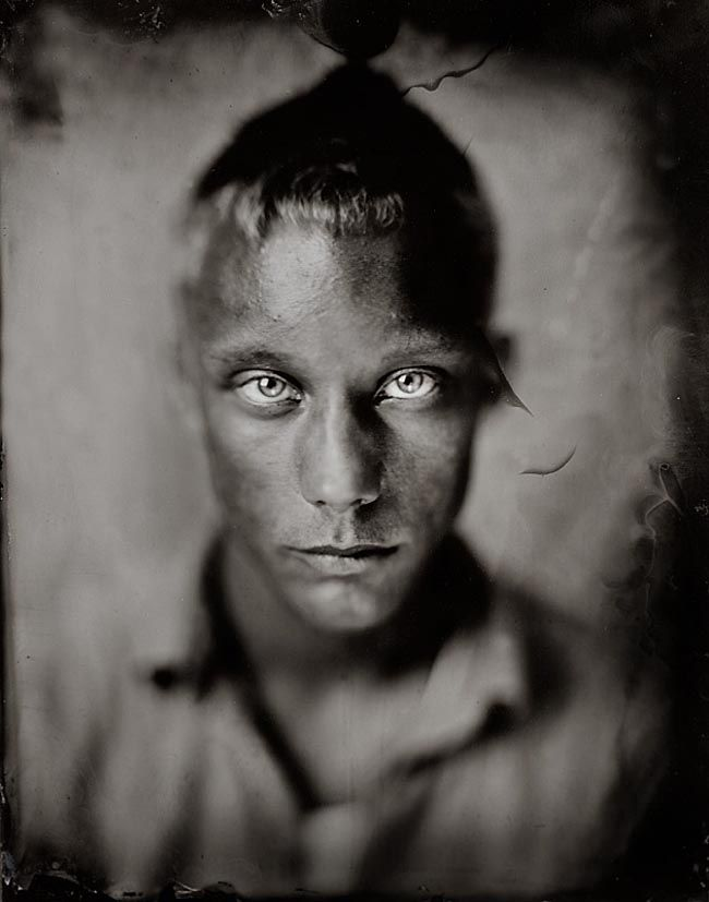 IMAGE: https://i.pinimg.com/736x/f9/4d/ff/f94dffe46204862c9b498424233d2970--wet-plate-collodion-photography-portraits.jpg