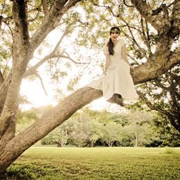 Wedding Venues Gold Coast / Tweed Heads | Wedding Venues And Ceremony Locations