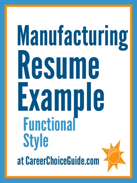 24 best Resumes images on Pinterest Resume, Curriculum and Free - general skills to put on resume