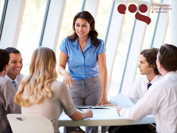 EOG TIPS LABORALES. En Employment, Optimization & Growth, somos una consultora dedicada a la gestión de la relación obrero-patronal en las empresas, proceso que desarrollamos de manera profesional y transparente, para impulsar el crecimiento de su negocio a través del buen manejo de sus recursos humanos. Le invitamos a escribirnos a atencionaclientes@eog.mx o comunicarse al (55)54821200, donde con gusto le atenderemos. #solucioneslaborales
