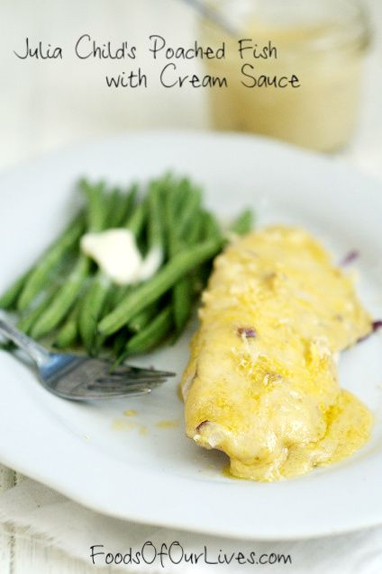 181 best images about beach house on pinterest fish art for Creamy sauce for fish