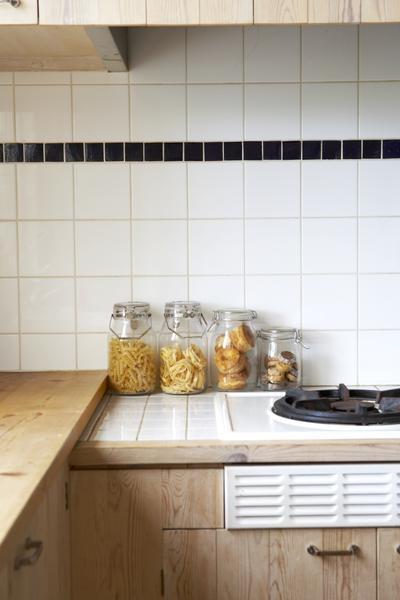 98 Best Tile Countertops Images On Pinterest Flooring