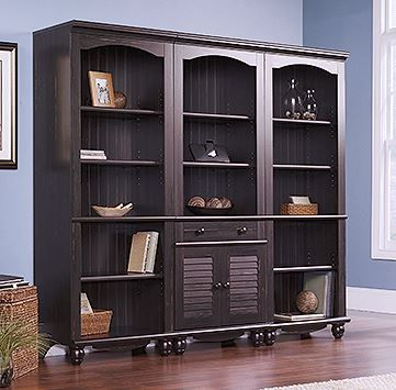 In Stock at Home Hardware Cranbrook. 67 best Sauder Storage Furniture images on Pinterest   At home and