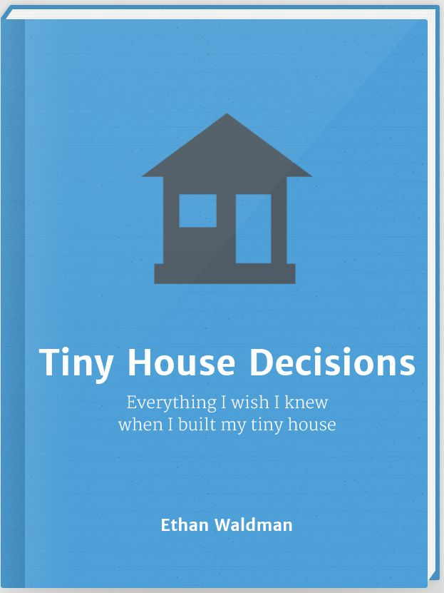 Advice On Building A House 248 best tracie's tiny house wishes images on pinterest   tiny