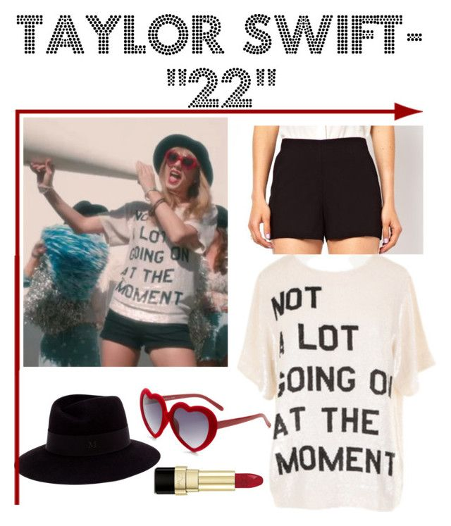 1000 ideas about 22 taylor on pinterest taylor swift