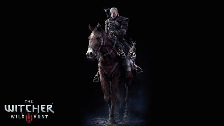The Witcher 3: Wild Hunt wallpaper desktop nexus wallpaper by Wardley Bishop (2016-04-13)