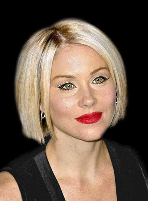 blunt cut hair style 1000 ideas about blunt bob haircuts on bob 5710 | f94e703cc3712e20eab65fac52950602