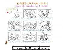 allerlei links speicaal voor kleuterleidsters en kleuters voor mijn schoolgemeenschappen Klavertje4 + GBS Kortrijk