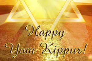 Como o Yum Kipur segue o calendário judaico, a data do Yom Kipur varia de ano para ano no calendário gregoriano, o que usamos no dia a dia. Confira as datas passadas e as próximas do Yom Kipur, por ano:  2010: 18 de setembro 2011: 8 de outubro 2012: 26 de setembro 2013: 14 de Setembro 2014: 4 de outubro 2015: 23 de setembro 2016: 12 de outubro 2017: 30 de setembro 2018: 19 de setembro 2019: 9 de outubro 2020: 28 de setembro
