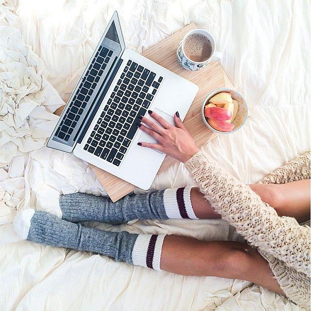 coffee in bed @liketoknow.it www.liketk.it/yPUQ #liketkit
