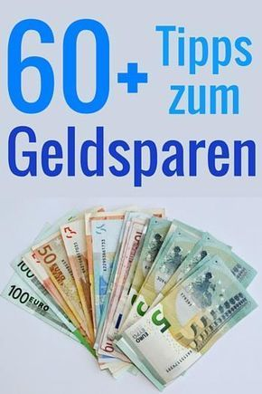 405 best geld sparen images on pinterest hacks households and tips. Black Bedroom Furniture Sets. Home Design Ideas