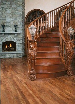 Best Elegant Spiral Staircases Creative Stairs Spiral 400 x 300