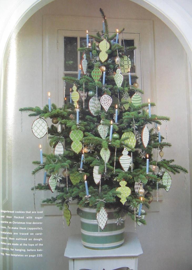 martha stewart christmas trees at kmart