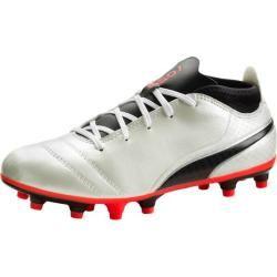 Adidas Kaiser 5 Cup Sg Fußballschuhe adidasadidas
