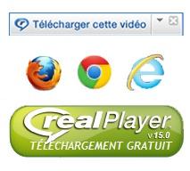 Realplayer, télécharger cette vidéo :   http://uncafemonblocnote.fr/telecharger-des-videos-a-partir-du-web/