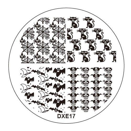 DXE17