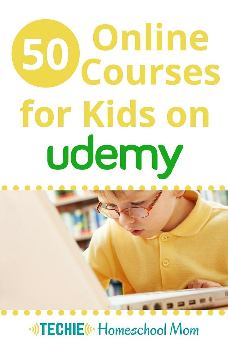 47 best Homeschooling Online images on Pinterest | Homeschool ...