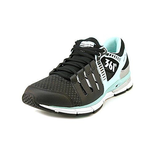 Men Women Gym Shoes Athletic Fabric Sneakers Aggressiveness Of Wolf Mesh Gym Shoes