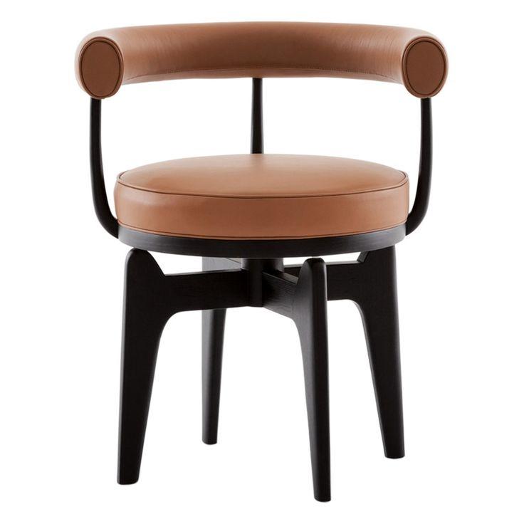 #chair #designchair #furniture #design #moderndesign