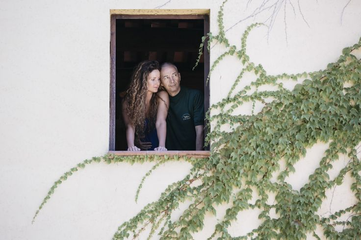 fotografo di coppia Toscana