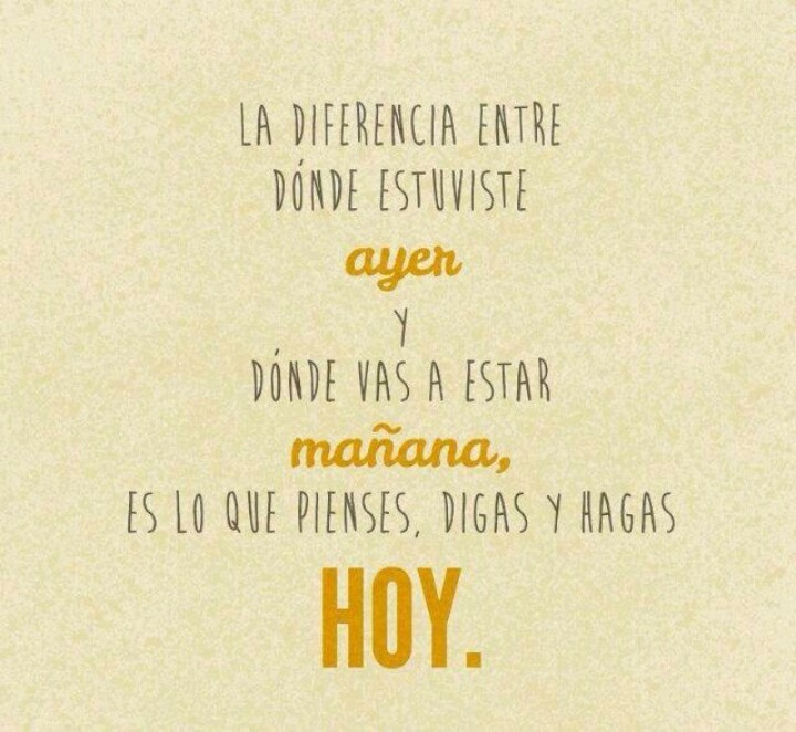 56 best pensamientos frases images on pinterest spanish quotes linda frase para reflexionar altavistaventures Images