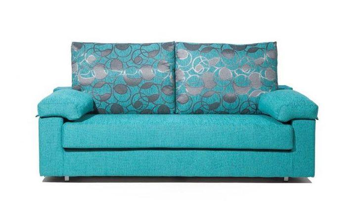 10 best sofas camas italiano images on pinterest for Sofas cama diseno italiano ofertas