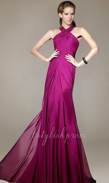 9 mejores imágenes de Stylish Prom Dresses en Pinterest | Vestidos ...