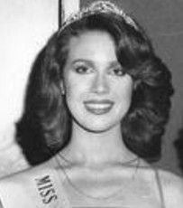 Former beauty queen Anita Cobby was brutally murdered on 2 February 1986 by a group of five young thugs, including three who were brothers.