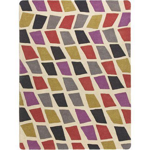 Zigzag #carpet #carpets #rugs #rug #interior #designer #ковер #ковры #дизайн  #marqis #frenchrugs #french