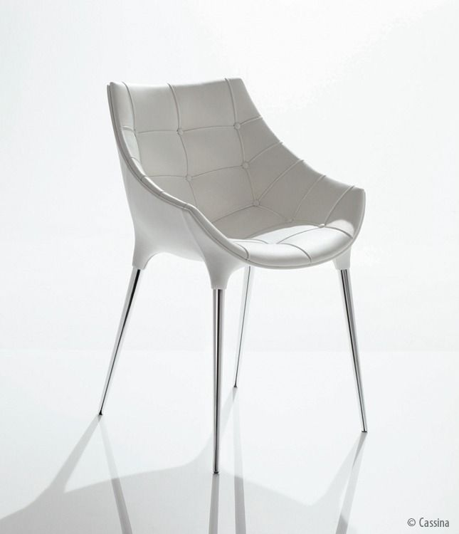 93 besten chaises Bilder auf Pinterest