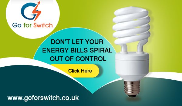 Gas and Electricity Comparison Website helps UK household customers to Save money on Energy bills by comparing & switching Supplier.