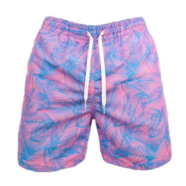 The Winging Its | Chubbies Men's Swim Trunks – Chubbies Shorts